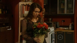 Libby Kennedy in Neighbours Episode 5830
