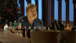 Dan Fitzgerald in Neighbours Episode 5830