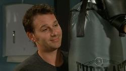 Lucas Fitzgerald in Neighbours Episode 5830