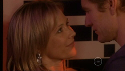 Steph Scully, Dan Fitzgerald in Neighbours Episode 5831