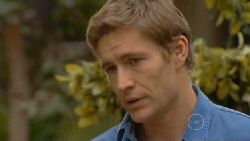 Dan Fitzgerald in Neighbours Episode 5831