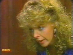 Charlene Mitchell in Neighbours Episode 0662