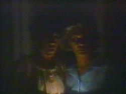 Hilary Robinson, Helen Daniels in Neighbours Episode 0662