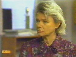 Helen Daniels in Neighbours Episode 0663