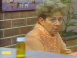Eileen Clarke in Neighbours Episode 0669