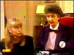 Jane Harris, Nell Mangel in Neighbours Episode 0763