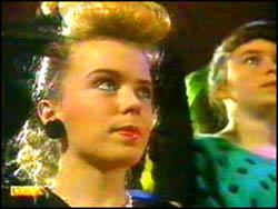 Charlene Robinson in Neighbours Episode 0763