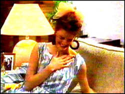 Gail Robinson in Neighbours Episode 0763