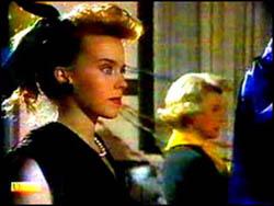 Charlene Robinson, Helen Daniels in Neighbours Episode 0763