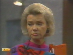 Helen Daniels in Neighbours Episode 0783
