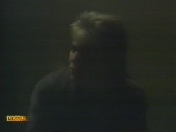 Nick Page in Neighbours Episode 0784
