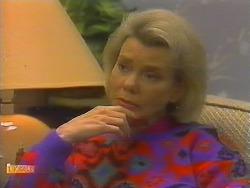 Helen Daniels in Neighbours Episode 0784