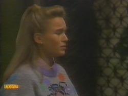 Bronwyn Davies in Neighbours Episode 0784