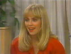 Jane Harris in Neighbours Episode 0784