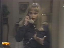Jane Harris in Neighbours Episode 0788