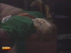 Bronwyn Davies in Neighbours Episode 0788