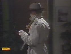 Scott Robinson in Neighbours Episode 0788
