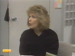 Madge Bishop in Neighbours Episode 0789
