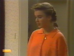 Bronwyn Davies in Neighbours Episode 0791
