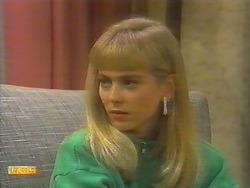 Jane Harris in Neighbours Episode 0792