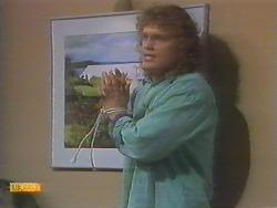 Henry Ramsay in Neighbours Episode 0792