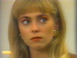 Jane Harris in Neighbours Episode 0793
