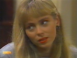 Jane Harris in Neighbours Episode 0795