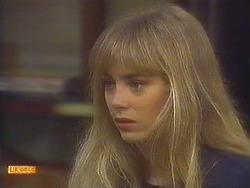 Jane Harris in Neighbours Episode 0814