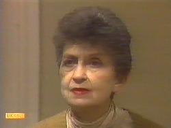 Nell Mangel in Neighbours Episode 0814