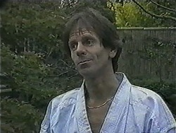 Jonathan Whiting in Neighbours Episode 1004