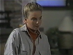 Bronwyn Davies in Neighbours Episode 1005
