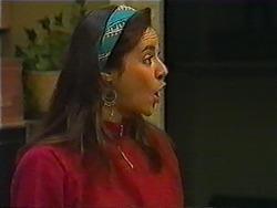Kerry Bishop in Neighbours Episode 1006