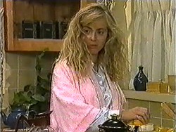 Jane Harris in Neighbours Episode 1007