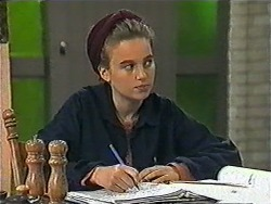 Bronwyn Davies in Neighbours Episode 1007