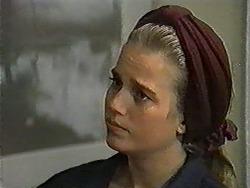 Bronwyn Davies in Neighbours Episode 1008