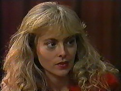 Jane Harris in Neighbours Episode 1010
