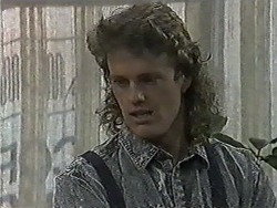 Henry Ramsay in Neighbours Episode 1014