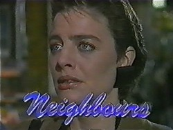 Gail Robinson in Neighbours Episode 1014