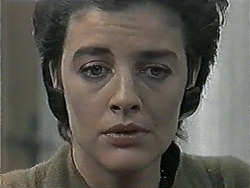 Gail Robinson in Neighbours Episode 1015