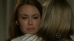 Libby Kennedy, Steph Scully in Neighbours Episode 5516