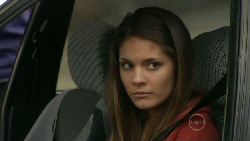 Rachel Kinski in Neighbours Episode 5516