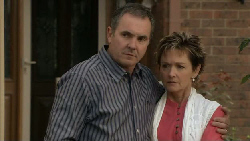 Karl Kennedy, Susan Kennedy in Neighbours Episode 5516
