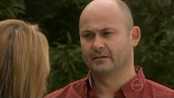Miranda Parker, Steve Parker in Neighbours Episode 5519