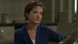 Susan Kennedy in Neighbours Episode 5519