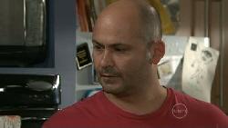 Steve Parker in Neighbours Episode 5521