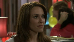 Libby Kennedy in Neighbours Episode 5523
