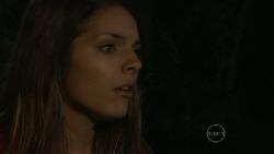 Rachel Kinski in Neighbours Episode 5524