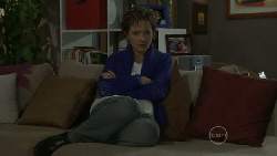 Susan Kennedy in Neighbours Episode 5529