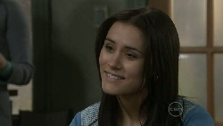 Carmella Cammeniti in Neighbours Episode 5529