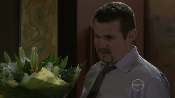 Toadie Rebecchi in Neighbours Episode 5530
